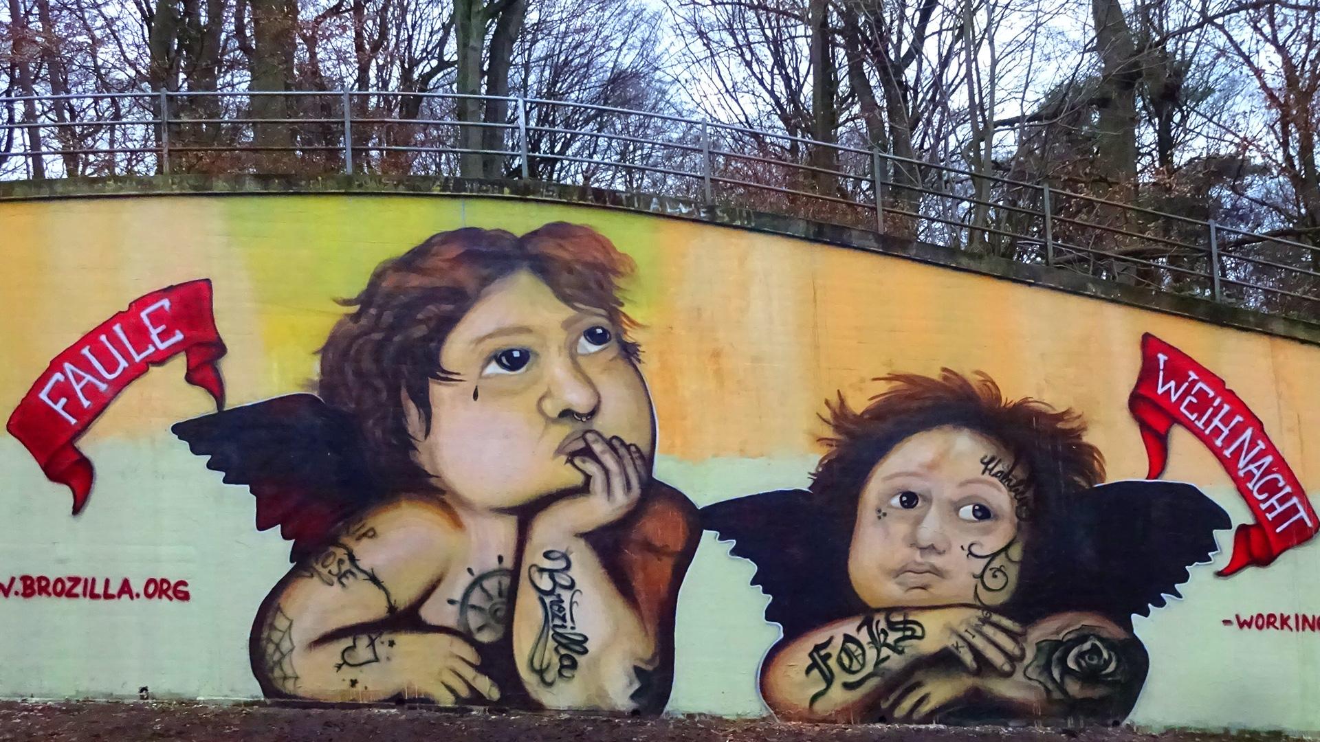 brozilla-graffiti-page-03