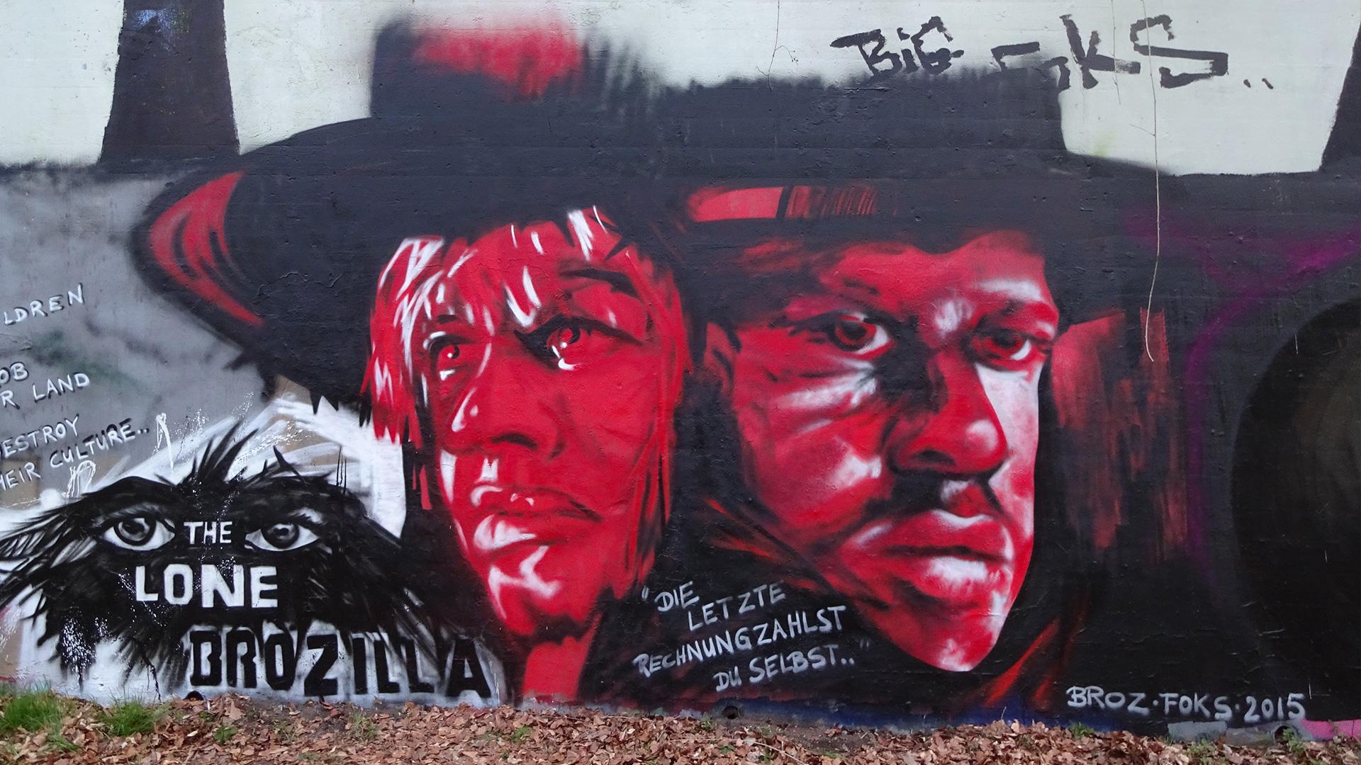 brozilla-graffiti-page-04