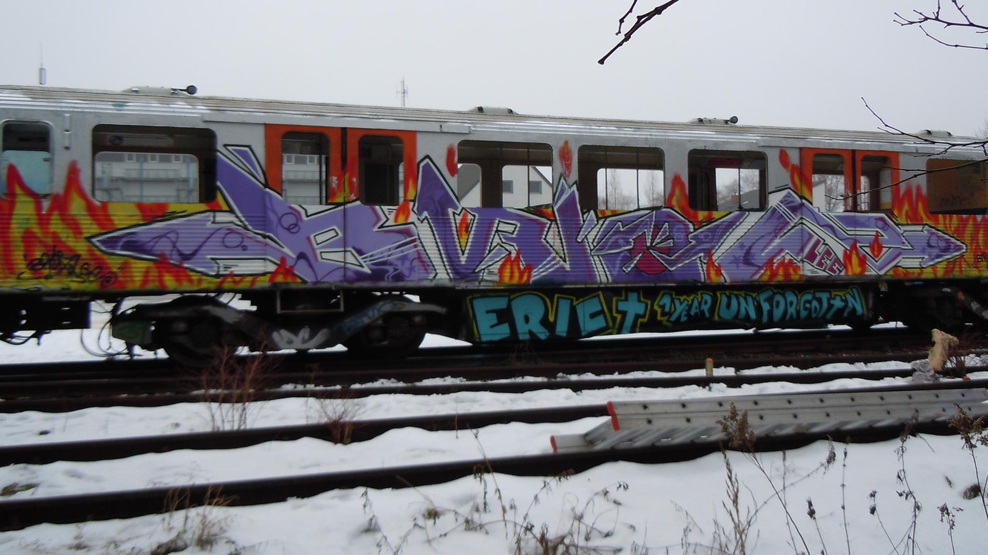 brozilla-graffiti-page-05