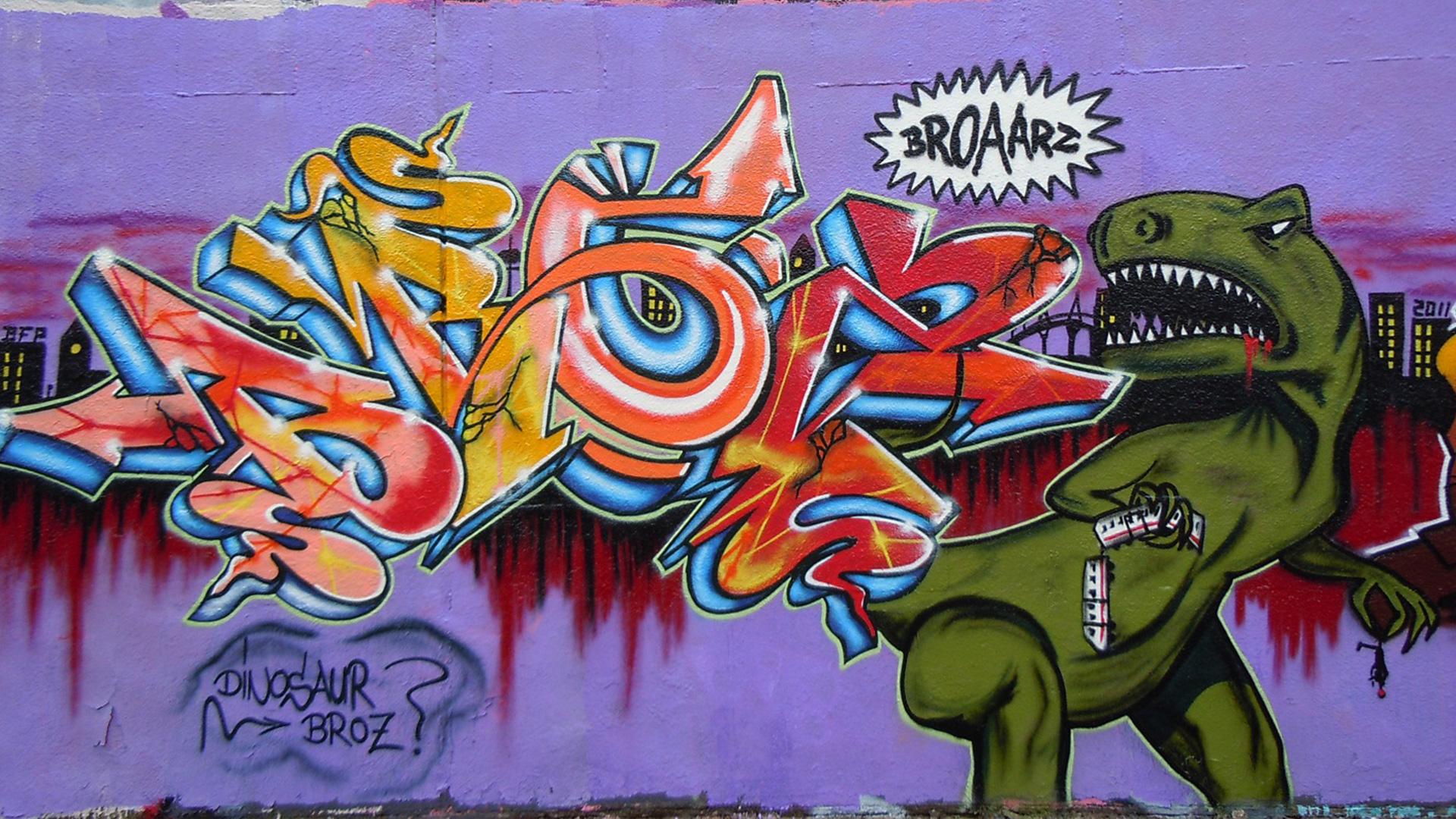 brozilla-graffiti-page-07