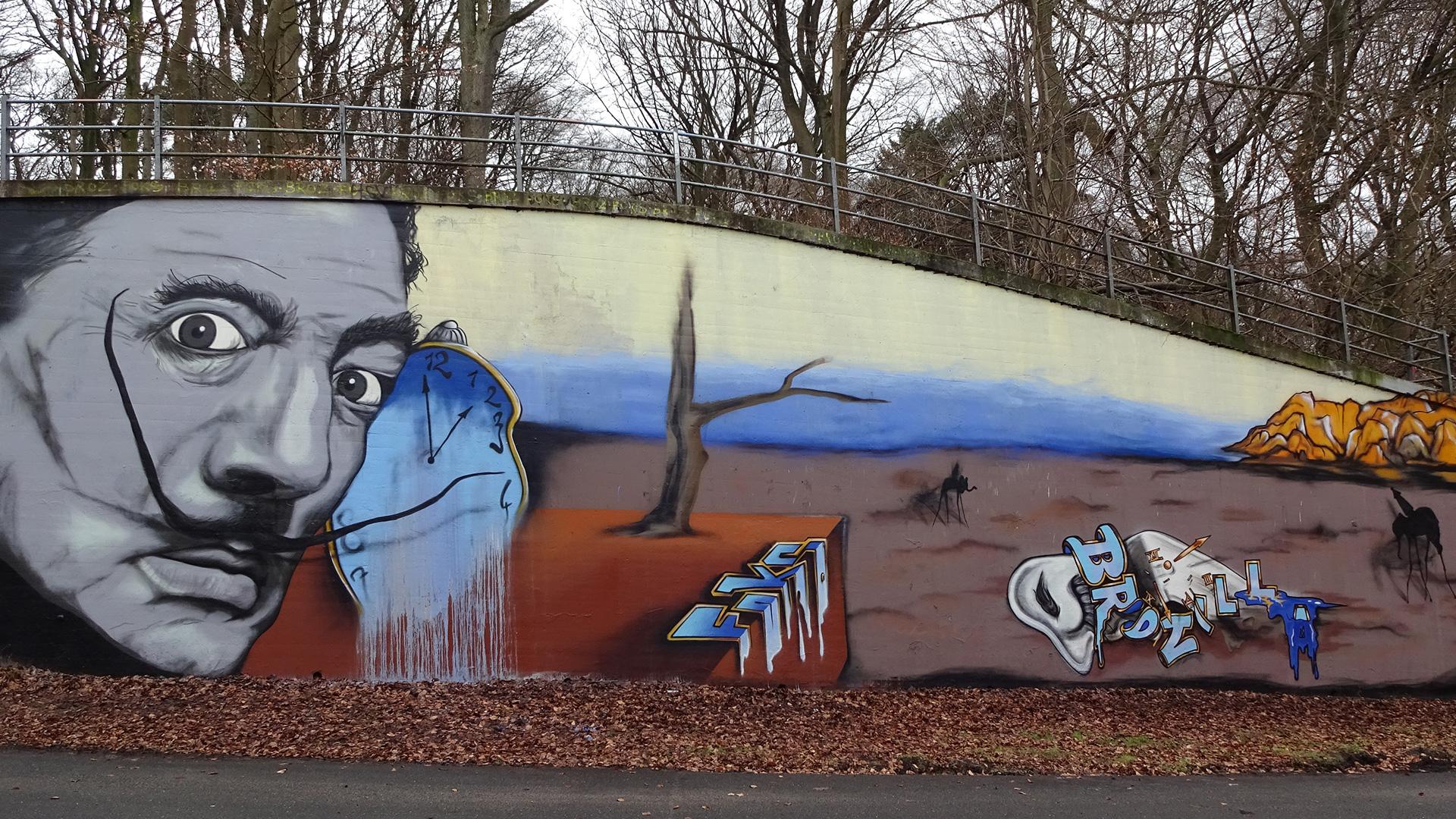brozilla-graffiti-page-08
