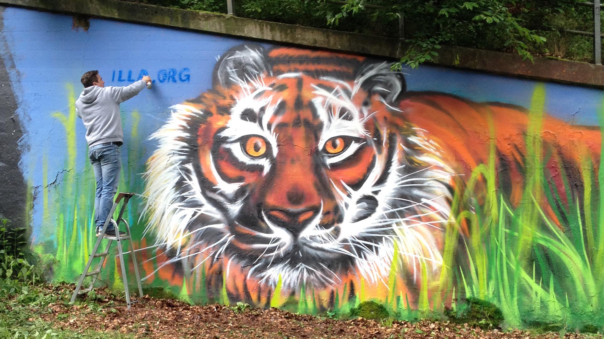 brozilla-graffiti-page-09