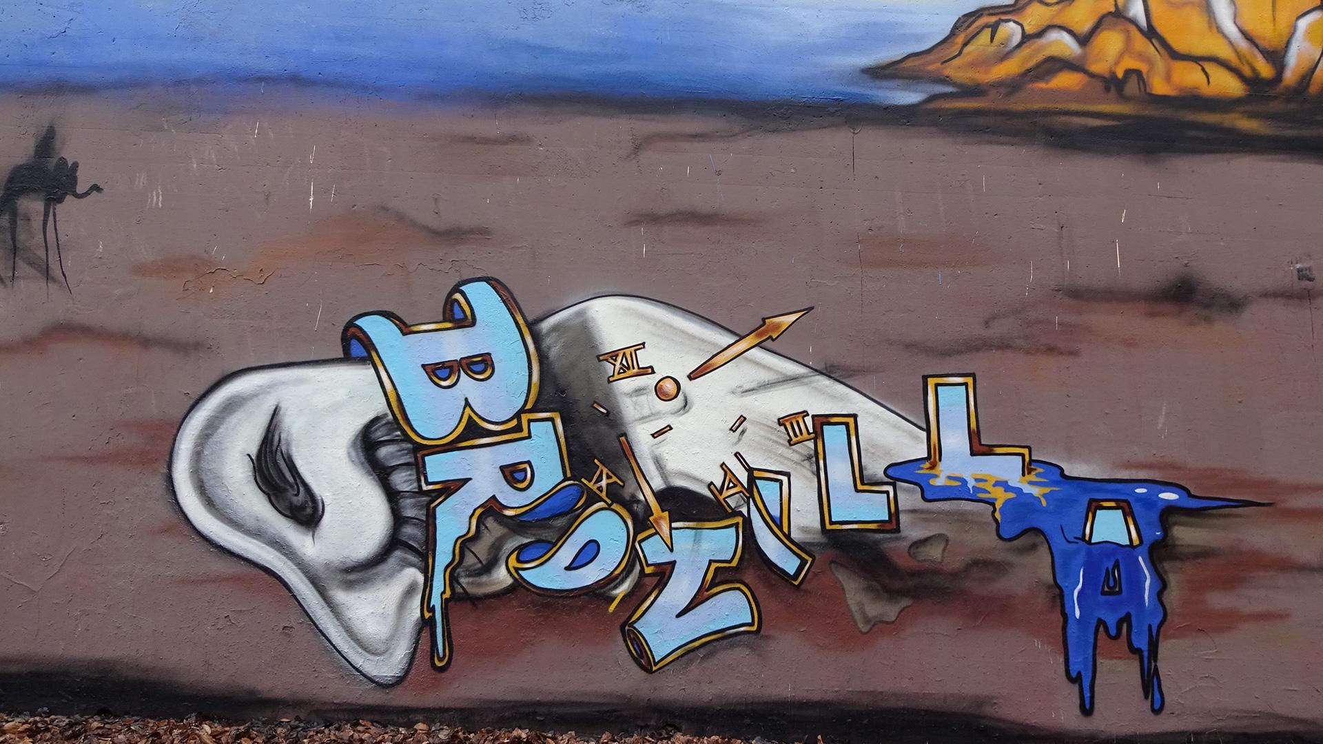 brozilla-graffiti-page-11