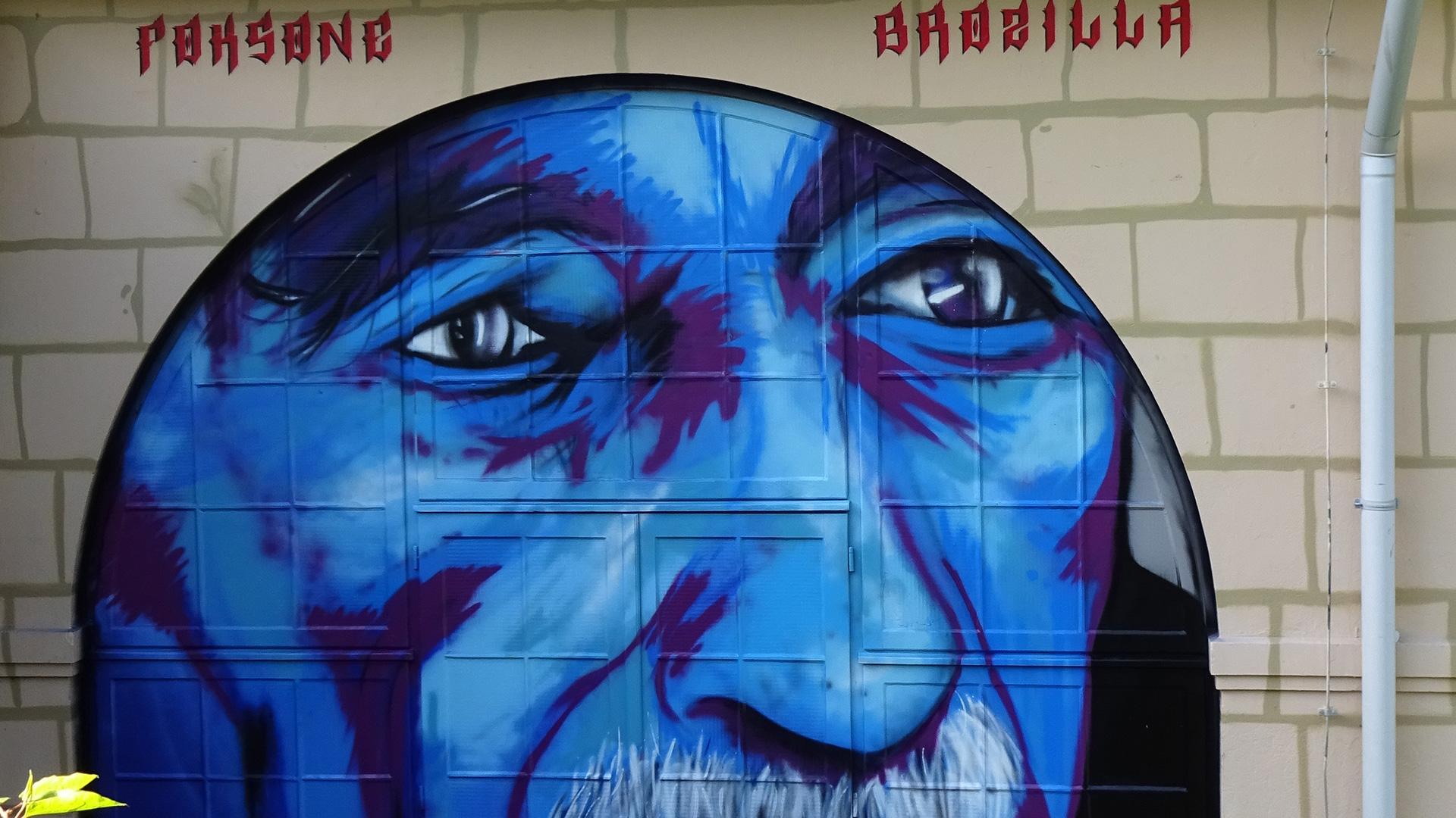 brozilla-graffiti-page-12