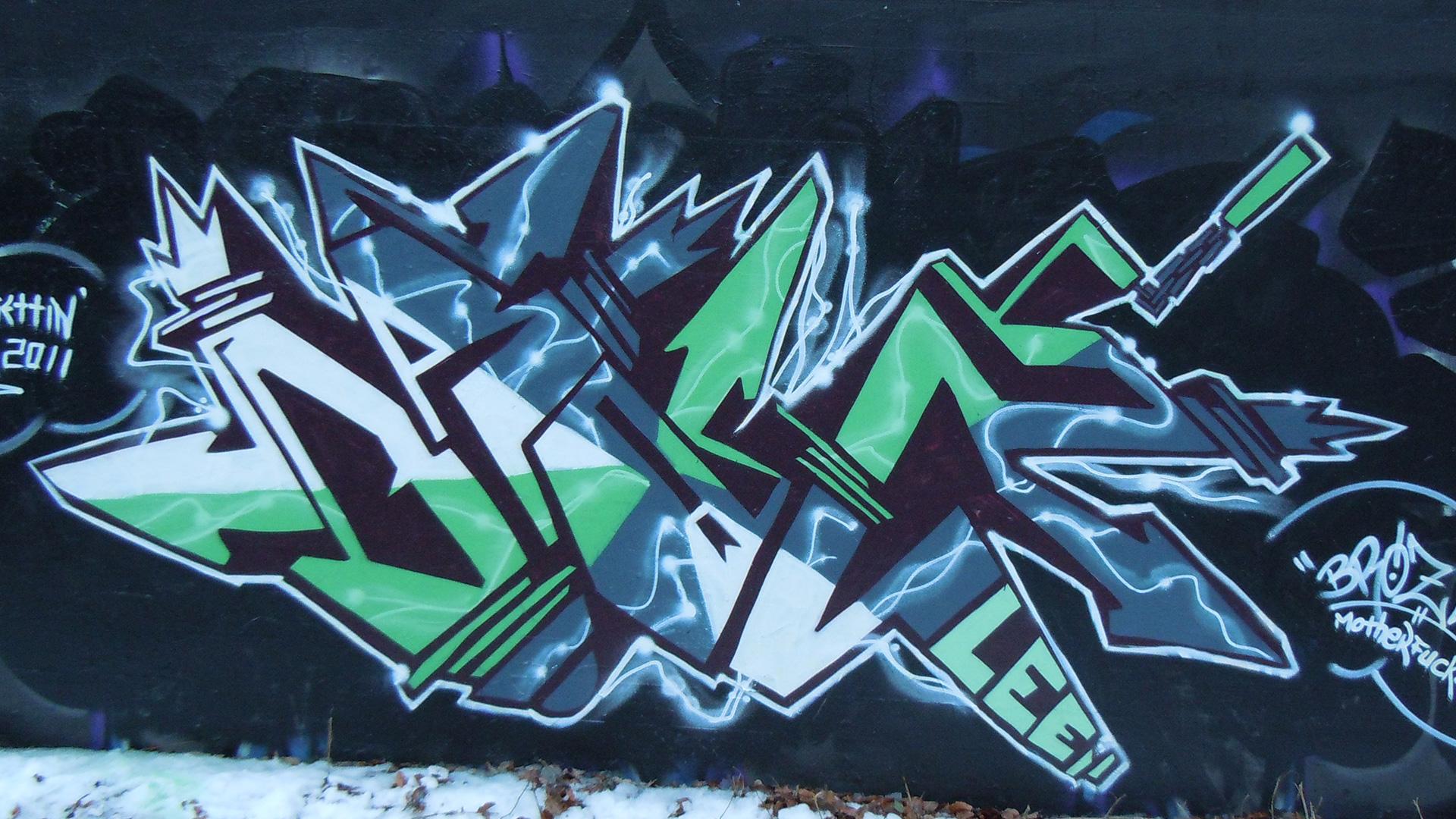 brozilla-graffiti-page-13