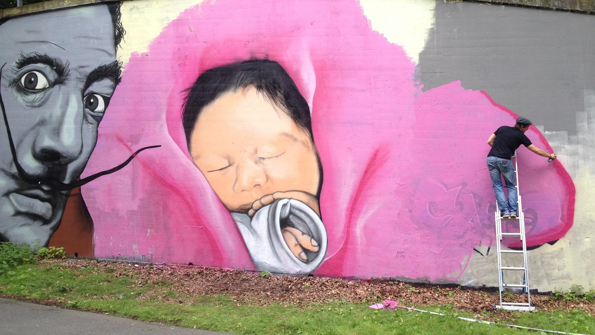 brozilla-graffiti-page-15