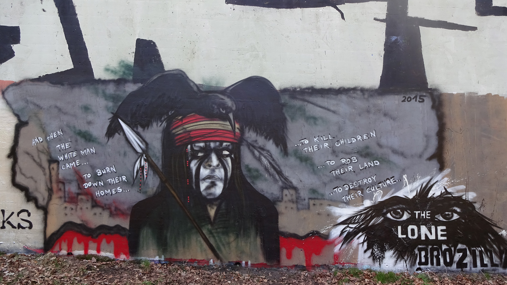 brozilla-graffiti-page-16