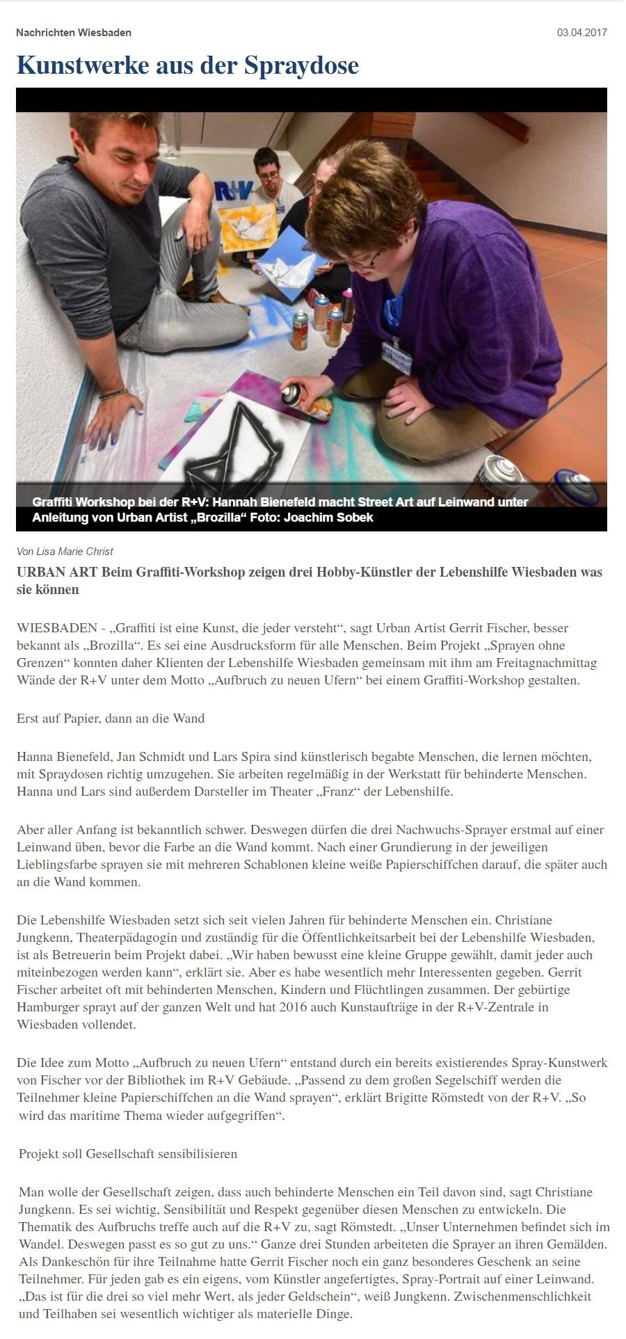 brozilla-presse-wiesbadenerkurier3.4.2017