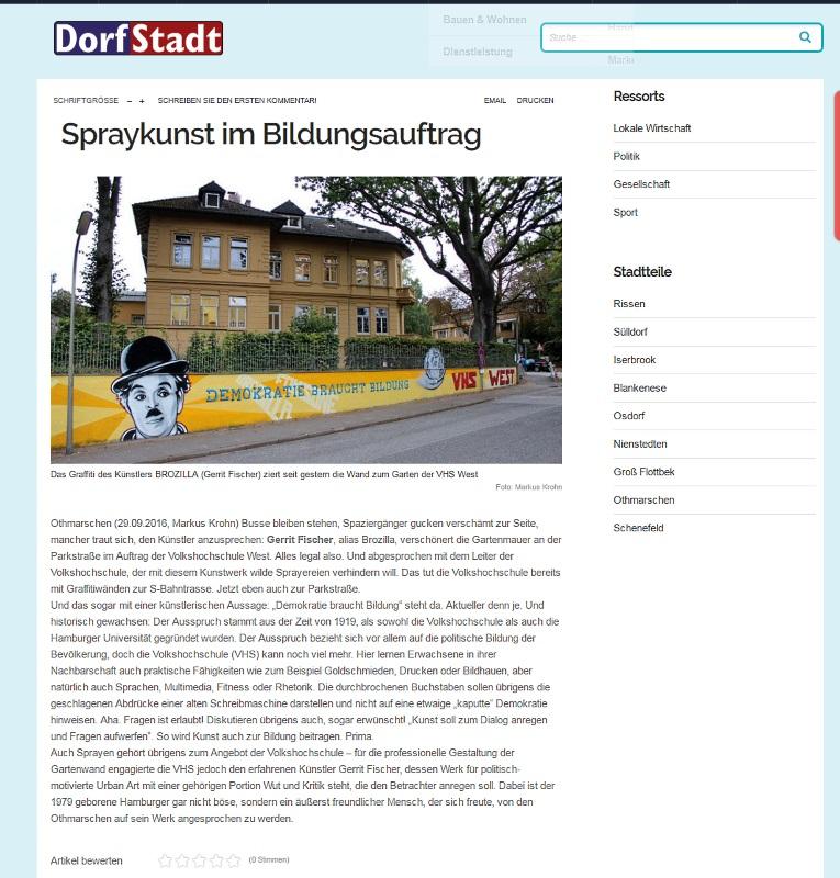 brozilla-presse-dorfstadtcutbg
