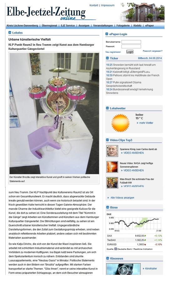 brozilla-presse-elbejeetzelzeitung4.6.2014bg