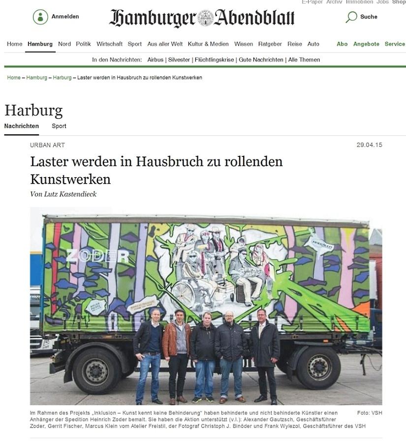 brozilla-presse-hamburgerabendblatt2015teil1