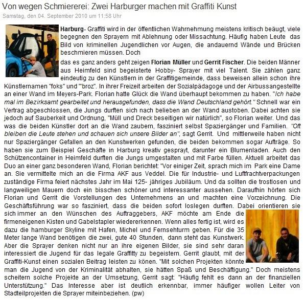 brozilla-presse-harburgaktuell4.9.2010bg