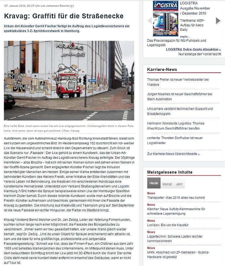brozilla-presse-logistra7.1.2016bg