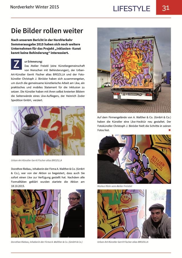 brozilla-presse-nordverkehrwinter2015s.31bg