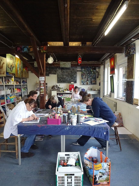 brozilla-workshop-07