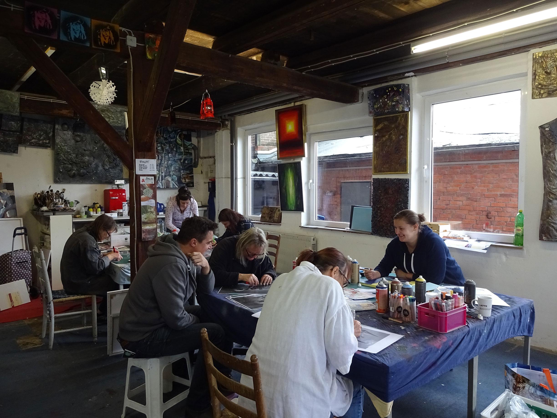 brozilla-workshop-08