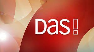 Brozilla Goes Namibia Bei NDR DAS